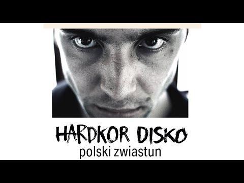 Hardkor Disko Trailer W Kinach Od 04 04 14