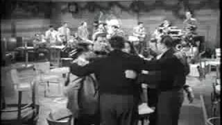 Chattanooga Choo Choo Glenn Miller The Nicholas Brothers