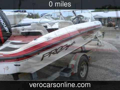 1989 procraft 16 ft bass boat for sale with a 1993 90 hp for Used fishing boats for sale in iowa