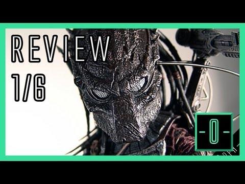 Watch Alien Vs Predator Full Movie Online for Free on