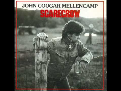 John Mellencamp - Youve Got To Stand For Somethin