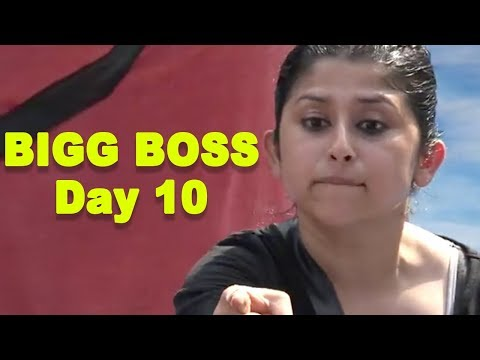 Bigg Boss 12 Day 10 Highlights | Salman Khan | Sreesanth | September 26
