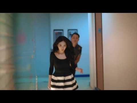 Last Child - Tak Pernah Ternilai (Official Music Video Teaser)