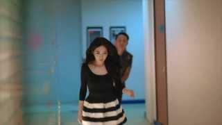 Download lagu Last Child - Tak Pernah Ternilai   Video gratis
