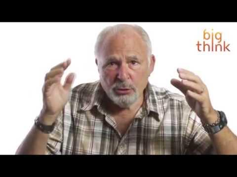 Paul Ekman -  Big think (All)