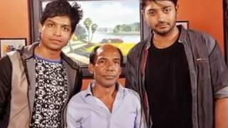 Bappy Mahi New Movie 2017 || SUPERB NEWS ||