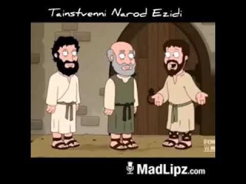 Ezdi Prikol 82