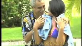 Download Maripily Sex - Anuncio Pro Sex.mp4 3Gp Mp4