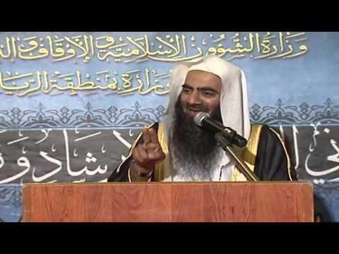 ALLAH Kaun Hai Sheikh Tauseef Ur Rehman Latest New Lecture 2013...