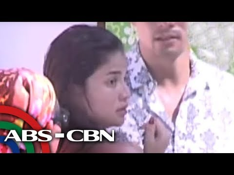Anne Curtis pleads to public on
