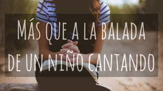 Mix de Baladas Pop en Español / Canciones romanticas pop / Baladas