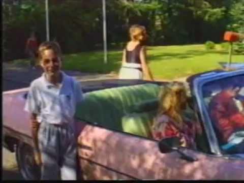 Flodder 1986 docu