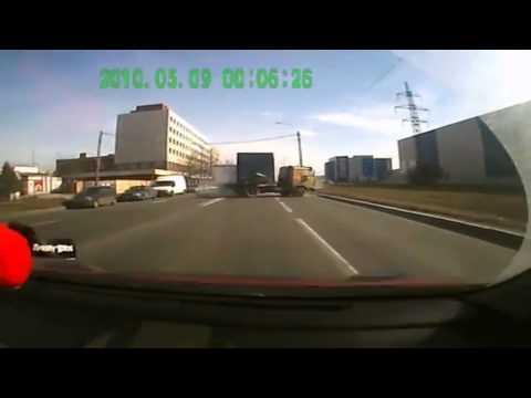 Авария 17 04 2014 в Санкт Петербурге