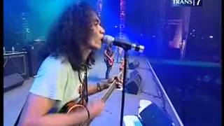 download lagu Slank Virus Acustik gratis