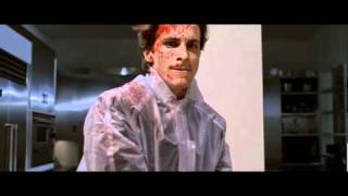 Hey Paul! - American Psycho