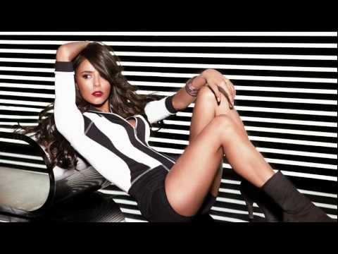 Eva Longoria Sexy & 1080p