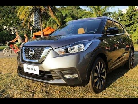 16 Upcoming New Cars in India for 2016-17
