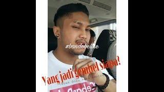 download lagu #bandoyaampun  Aa Utap Nyindir Laurentius Rando  Ceban gratis