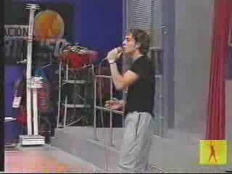David - Solo Otra Vez