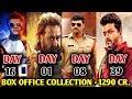 Box Office Collection   Odiyan, 2.0, Kavacham & Sarkar   Odiyan Movie Collection