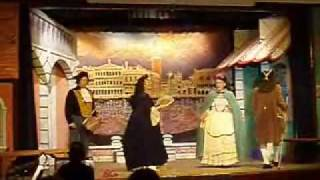 Gondoliers - The Duke of Plaza Toro