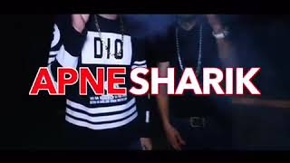 Apne shareek full HD song lP 2018