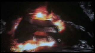 Velocity Trap Movie Trailer Official (1999)