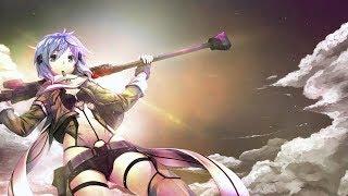 Sword Art Online Ii Goodbye Again And Again
