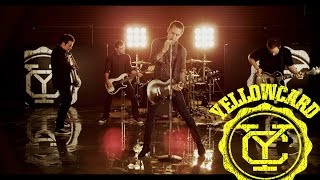 Watch Yellowcard Always Summer video