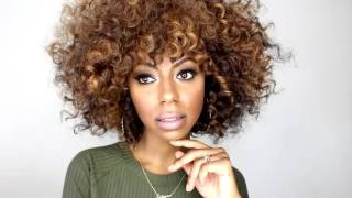 How to Style BESHE Lady Lace-45 Elevate Styles Youtube Channel