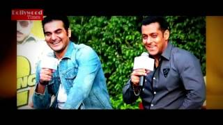 Dabangg 3 Official Trailer, Salman Khan