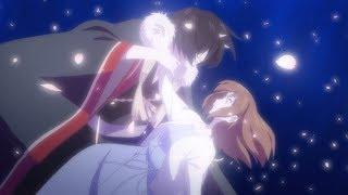Top 10 NEWEST Romance Anime Spring 2018 [HD]