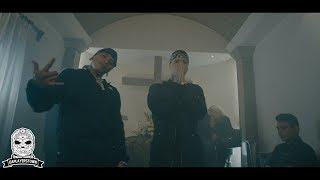 MARA - R.I.P. ft. Santa Fe Klan (Video Oficial)