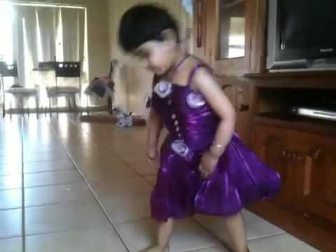 Ho gai Teri balle