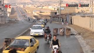 10 Ashura Muharam Quetta pakistan 2014-2015 720p HD