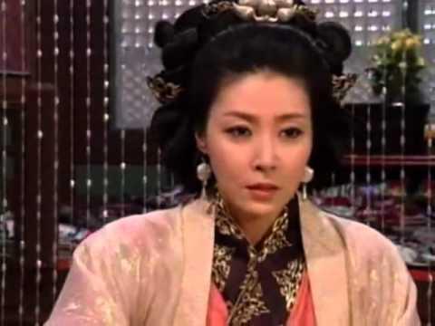 คลิป จามอง  Part 253