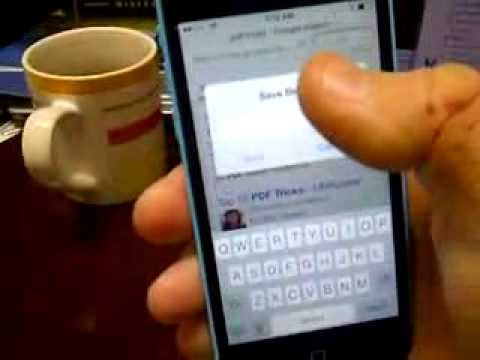 Easy iPhone 5 File & Music Transfer!!! No iTunes/Jailbreak/USB!!!