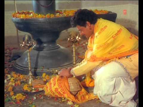 Short Story Shiv Bhakt Shivdas Ka Chamatkar I Shiv Mahima