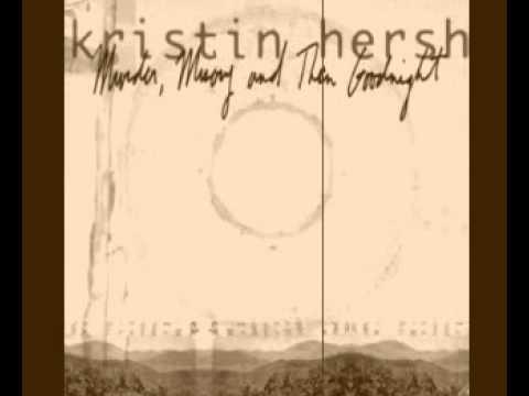 Kristin Hersh - Pretty Polly