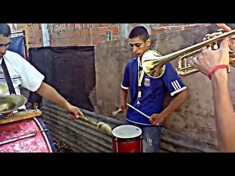 Temas nuevos con trompeta
