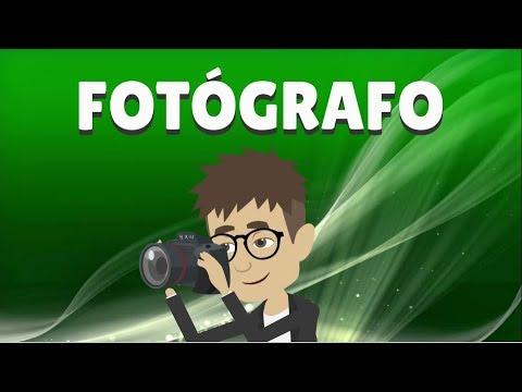 Chistes Nuevos - Fotógrafo