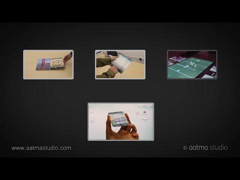 New iPad 3 Feature [2 of 3]: iPad's Internal Magnets + Near Field Communications (NFC)