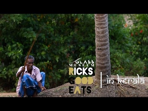 RicksGoodEats X Kerala thumbnail