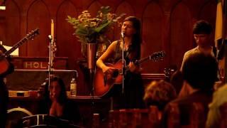 Ruth Moody - Valentine