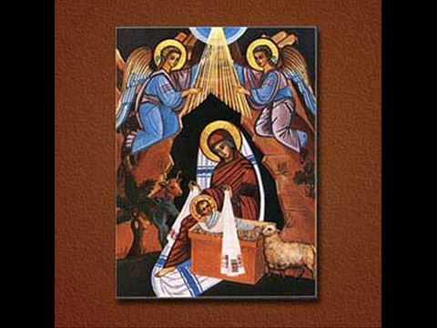 Traditional - Boh predvichnyj