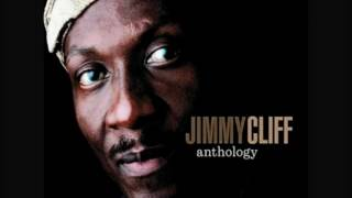 download lagu Jimmy Cliff - Shelter Of Your Love gratis