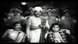 Sivagangai Seemai Full Movie Part 4