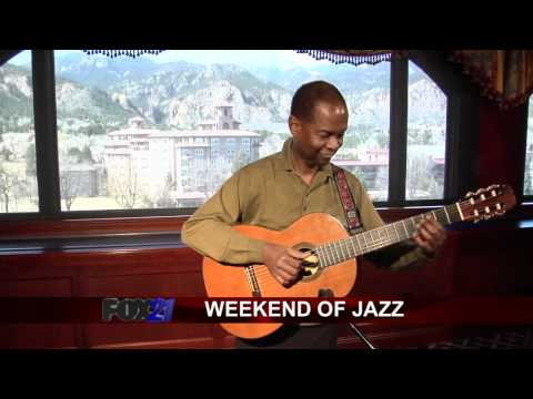 Earl Klugh : part 1
