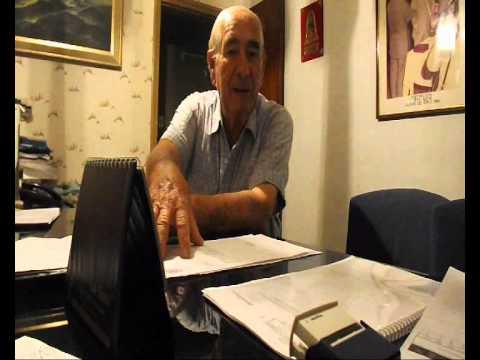 Murió Francisco Chila, presidente de la Asociación Ciclista Mendocina