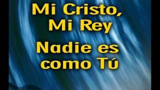 Watch Ingrid Rosario Canta Al Senor video